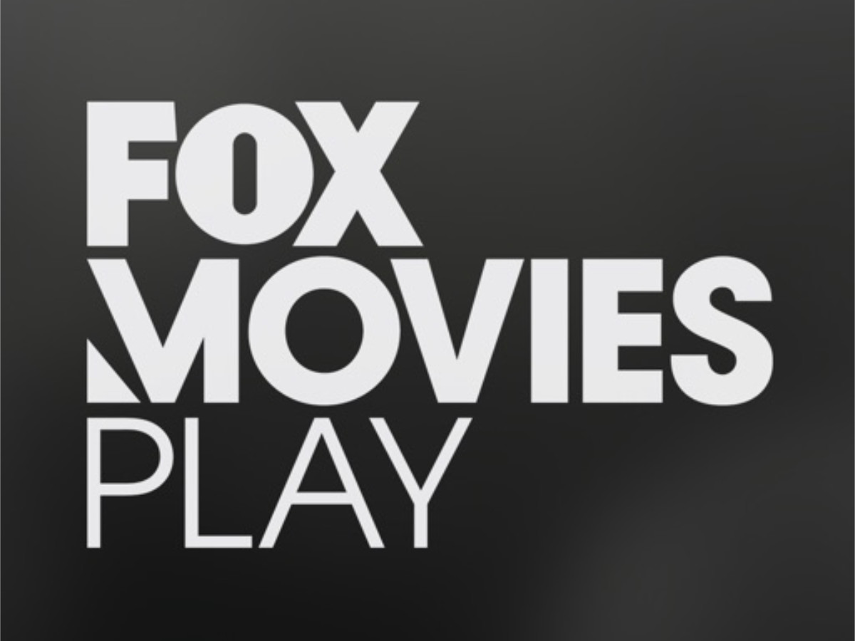 Fox Movies Play Asia