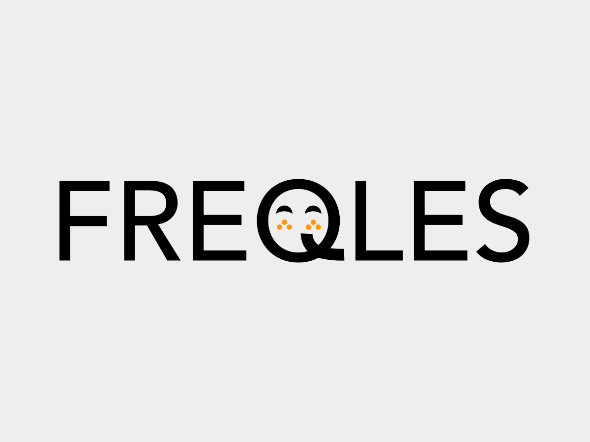 Freqles