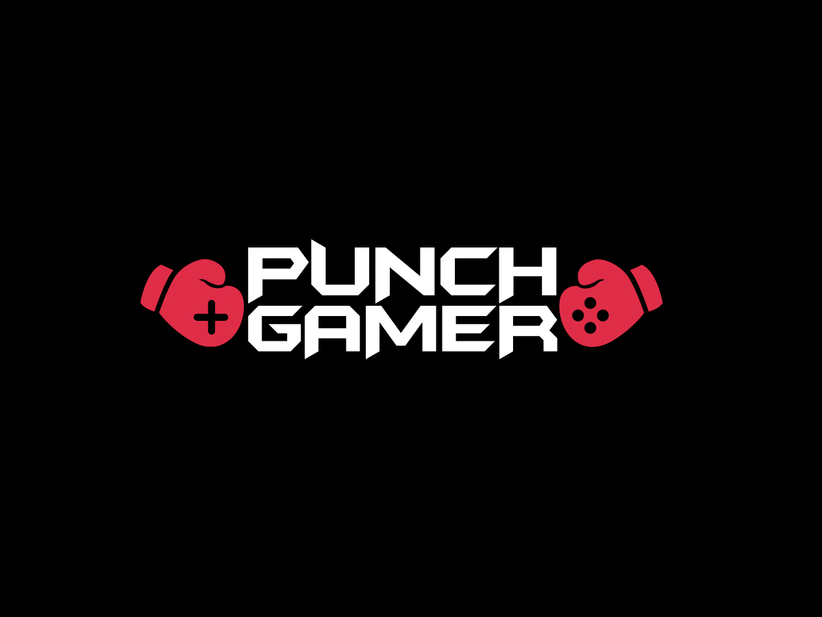 Punch Gamer